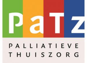 patz_logo_zorgenz