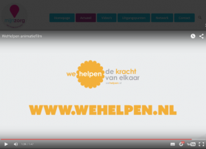 we_helpen_zorgenz