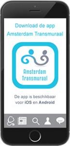 amsterdam_transmuraal_app_zorgenz