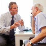 Brabantse huisartsenpraktijken hanteren gezamenlijke werkwijze voor ondersteuning ouderen