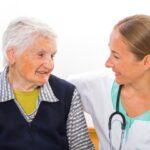 Meldactie NZa: wie moet lang wachten op casemanager dementie?