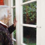 Geen bezuiniging ouderenzorg maar verschuiving kosten