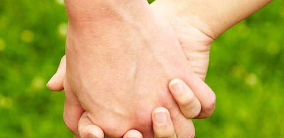 App bij palliatieve zorg: Before you leave