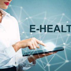 E-health implementatie: werkenderwijs naar eindresultaat