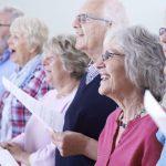 Zorg kwetsbare ouderen centraal tijdens EerstelijnsCafé