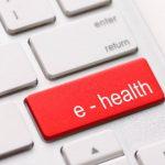 12 miljoen subsidie voor e-health startups