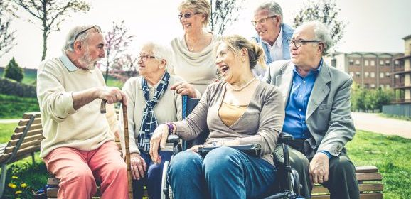 'Betrek huisarts en patiënt bij opzet Welzijn op recept'