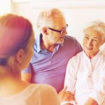 Verpleegkundigen kunnen eigen regie patiënten beter ondersteunen