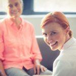 Noodplan personeelstekorten kan direct extra uren zorg opleveren