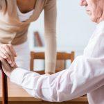 Eén aanmeldportaal voor spoedzorg kwetsbare ouderen