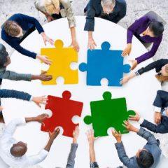 ACM: Minder angst voor samenwerking in eerste lijn