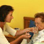 """""""Wijkverpleegkundigen staan aan begin van enorme ontwikkeling"""""""