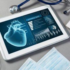 Patiëntveiligheid in gevaar door problematische gegevensuitwisseling