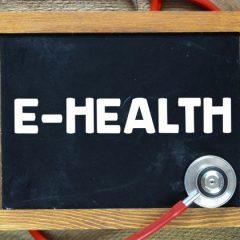 Inzet e-health door de wijkverpleging