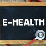 Verbind patiëntportalen aan zorgproces