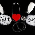 Blokhuis: stevige inzet op vermindering zout, vet en calorieën