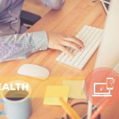 E-health helpt nog weinig bij verlichten eerstelijns-zorgdruk