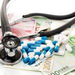 Veranderingen basisverzekering en zorgtoeslag