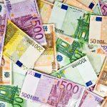 Integrale financiering: Begin bij de zorg en niet bij het geld