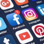Nationaal eHealth Living Lab gaat apps beoordelen