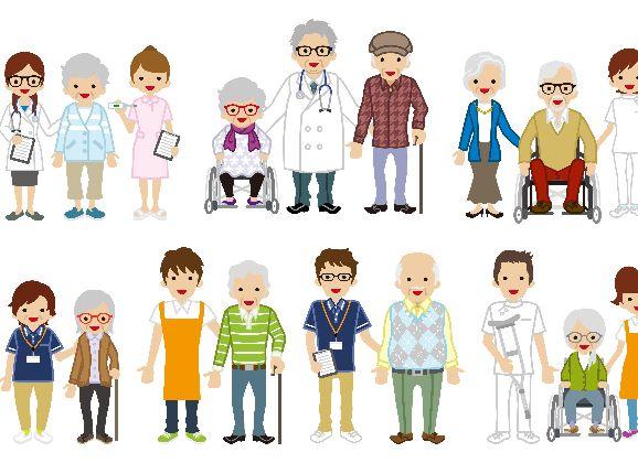 KPMG-rapport over de zorg: veranderingen gaan nog te traag