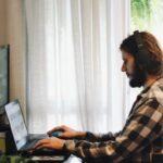 Ook thuis veilig werken met vertrouwelijke dossiers