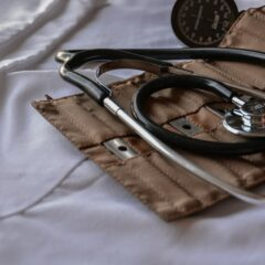 Medisch specialist Prisma-netwerk denkt op afstand mee met huisarts