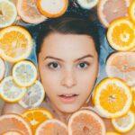 Een beautybehandeling thuis: zo pak je het aan